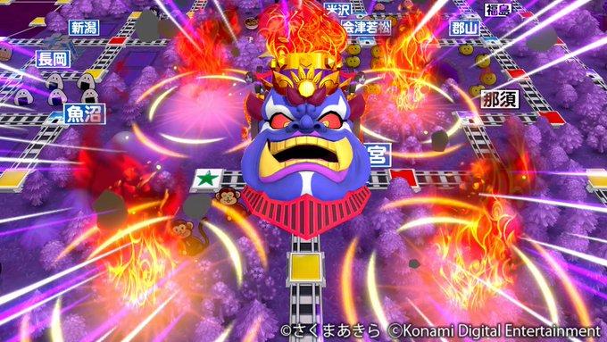 f:id:haruhiko1112:20201120032459j:plain