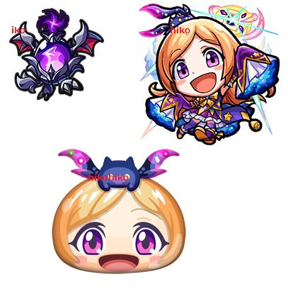 f:id:haruhiko1112:20201120144556p:plain