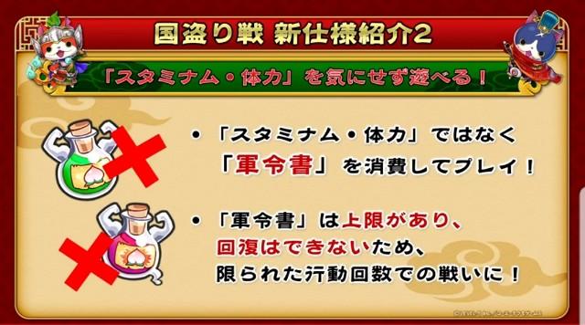 f:id:haruhiko1112:20201125211256j:plain
