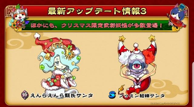 f:id:haruhiko1112:20201125211319j:plain