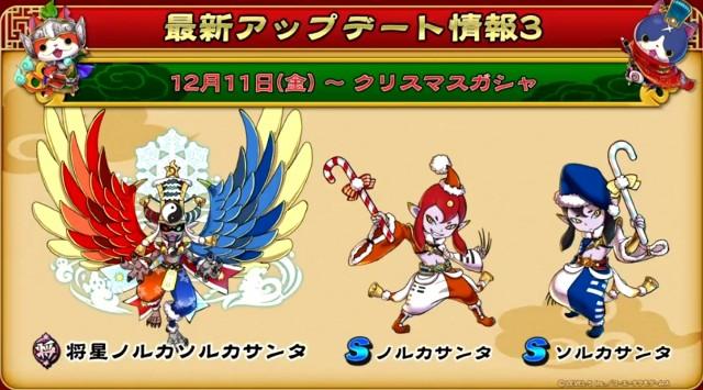 f:id:haruhiko1112:20201125211321j:plain