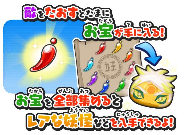 f:id:haruhiko1112:20201130151857p:plain