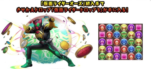 f:id:haruhiko1112:20201203205941j:plain