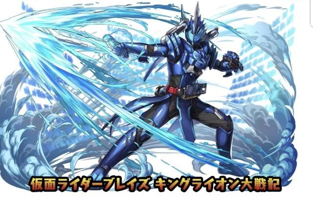 f:id:haruhiko1112:20201203211105j:plain