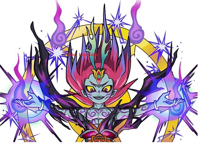 f:id:haruhiko1112:20201216151950j:plain