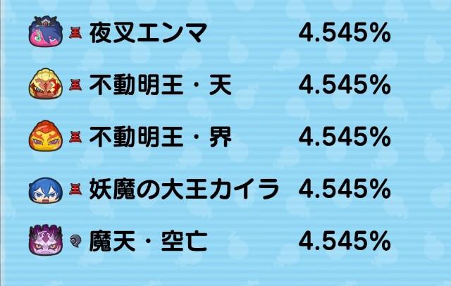 f:id:haruhiko1112:20201221011005j:plain