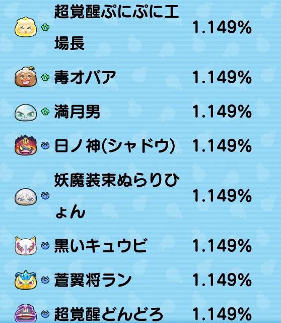 f:id:haruhiko1112:20201221011427j:plain