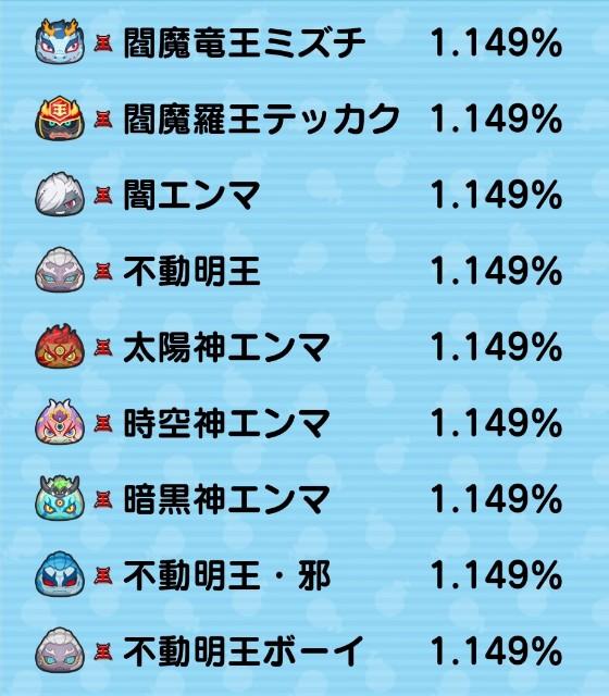 f:id:haruhiko1112:20201221011440j:plain