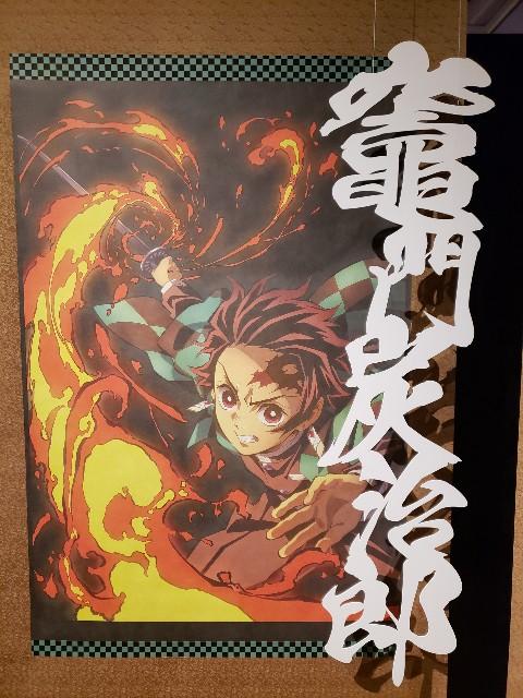 f:id:haruhiko1112:20201221205944j:plain