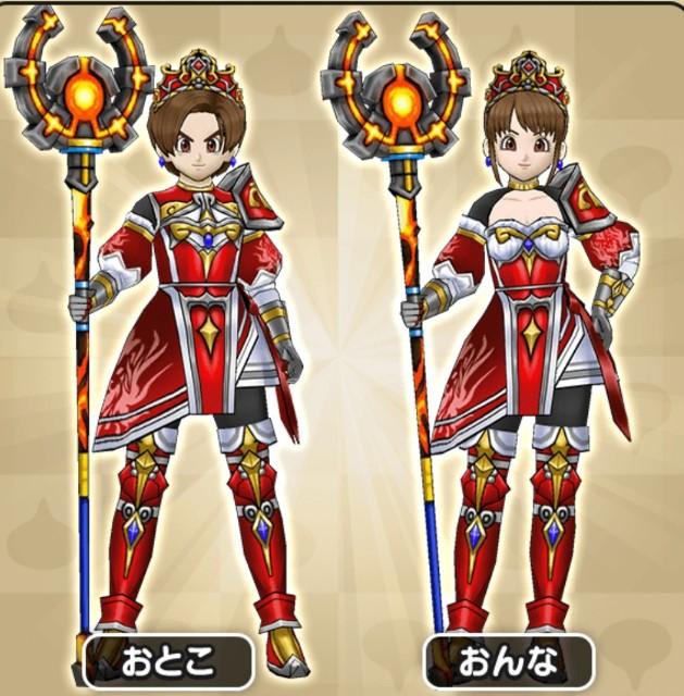 f:id:haruhiko1112:20210115150441j:plain