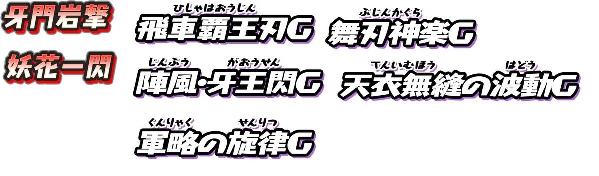f:id:haruhiko1112:20210115160724j:plain