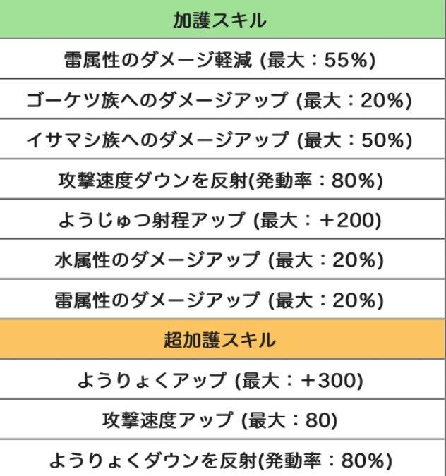 f:id:haruhiko1112:20210127142139j:plain