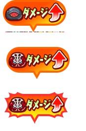 f:id:haruhiko1112:20210129153021j:plain