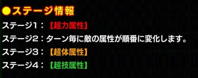 f:id:haruhiko1112:20210203001450j:plain