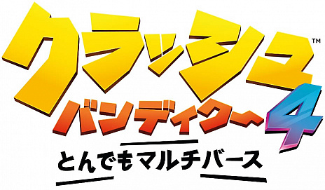 f:id:haruhiko1112:20210210234030j:plain