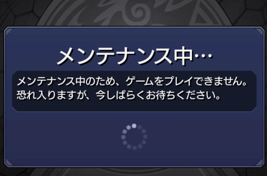f:id:haruhiko1112:20210220031523j:plain