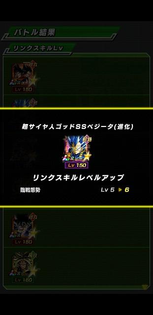 f:id:haruhiko1112:20210305215409j:plain