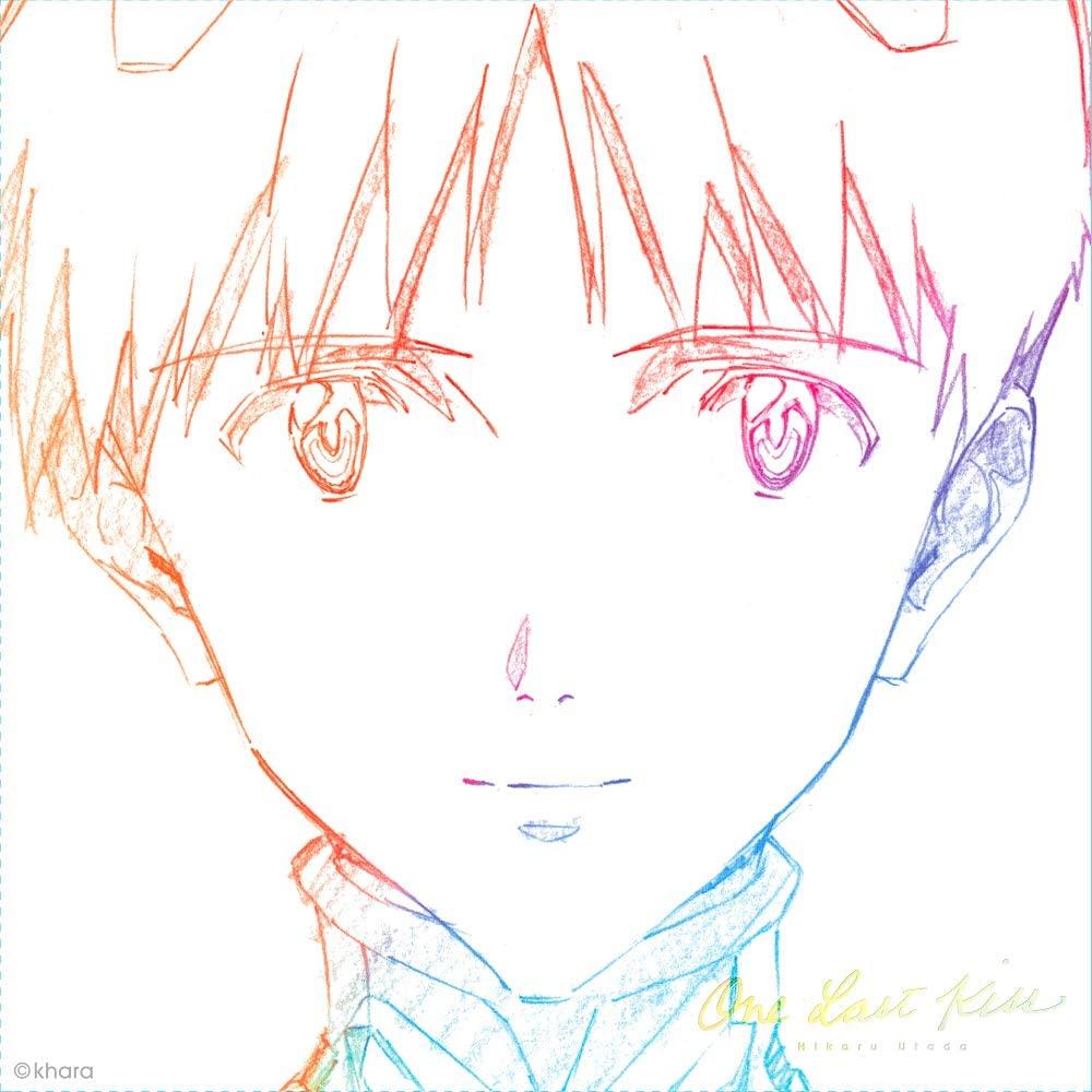 f:id:haruhiko1112:20210310024852j:plain