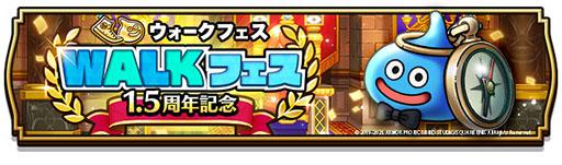 f:id:haruhiko1112:20210313010206j:plain