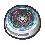 f:id:haruhiko1112:20210315173510p:plain