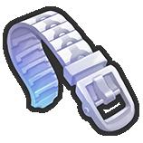 f:id:haruhiko1112:20210315173518p:plain