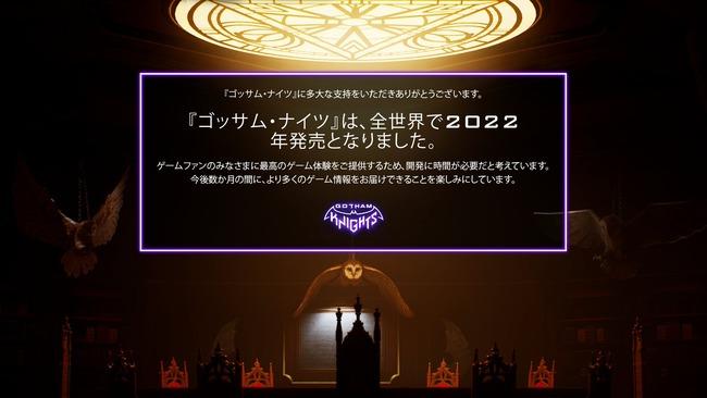 f:id:haruhiko1112:20210320140456j:plain