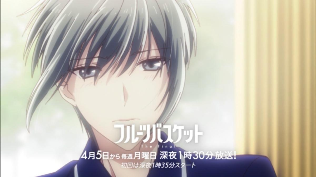 f:id:haruhiko1112:20210324041308j:plain