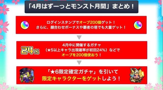 f:id:haruhiko1112:20210401164817j:plain