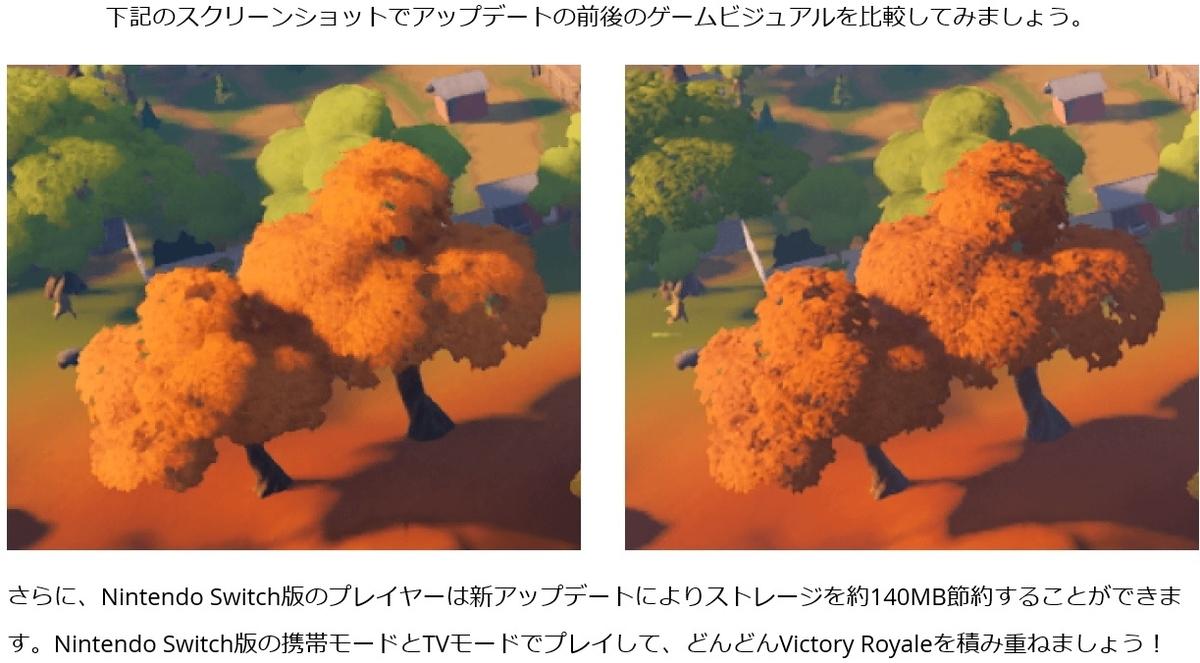 f:id:haruhiko1112:20210408033341j:plain