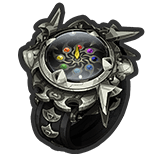 f:id:haruhiko1112:20210415153649p:plain