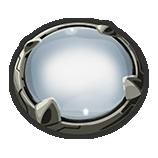 f:id:haruhiko1112:20210415153716p:plain