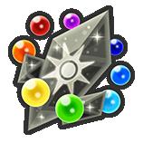 f:id:haruhiko1112:20210415153733p:plain