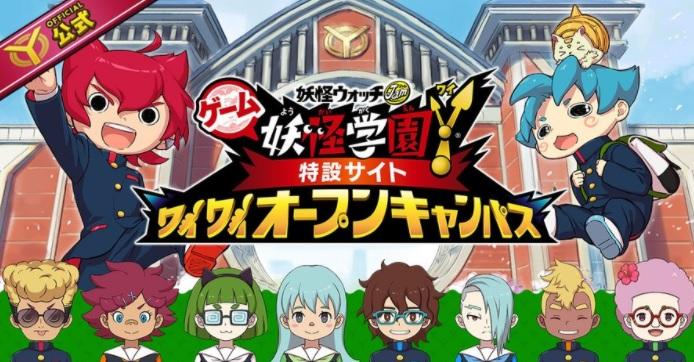 f:id:haruhiko1112:20210419014822j:plain