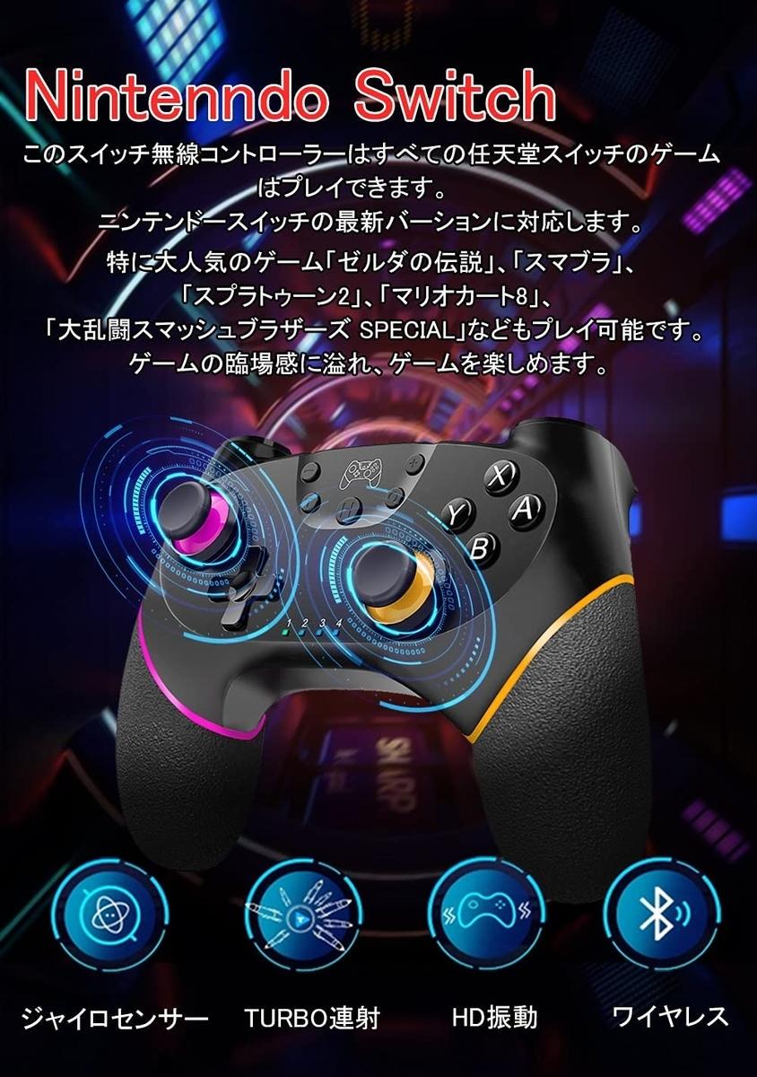 f:id:haruhiko1112:20210421015433j:plain