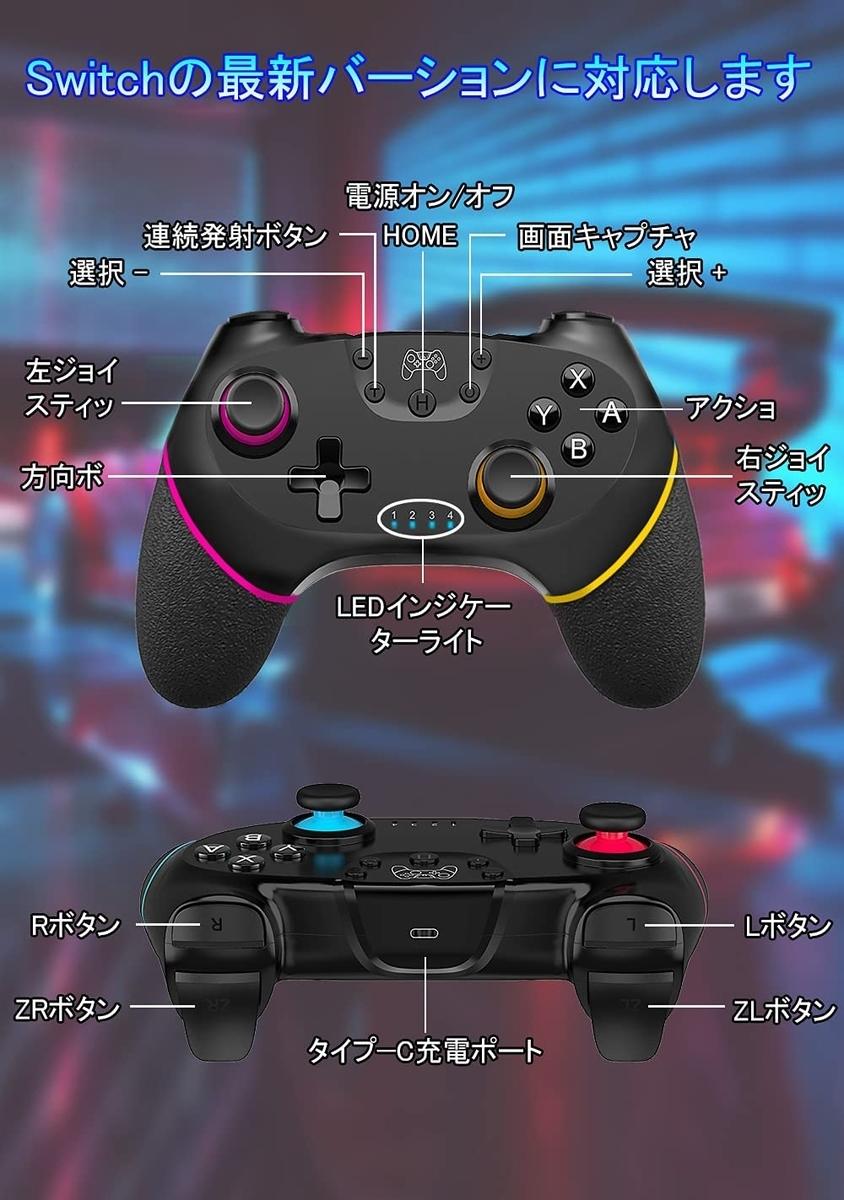 f:id:haruhiko1112:20210421015503j:plain