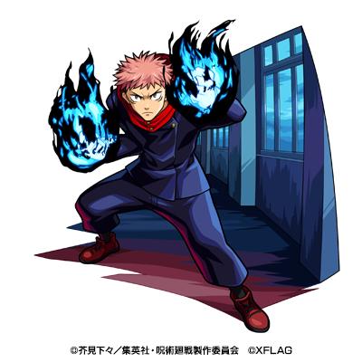 f:id:haruhiko1112:20210425224710p:plain