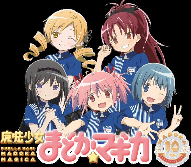f:id:haruhiko1112:20210425233040p:plain
