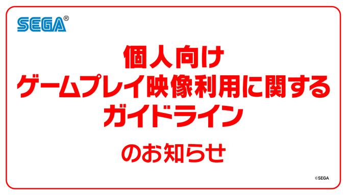 f:id:haruhiko1112:20210427210755p:plain