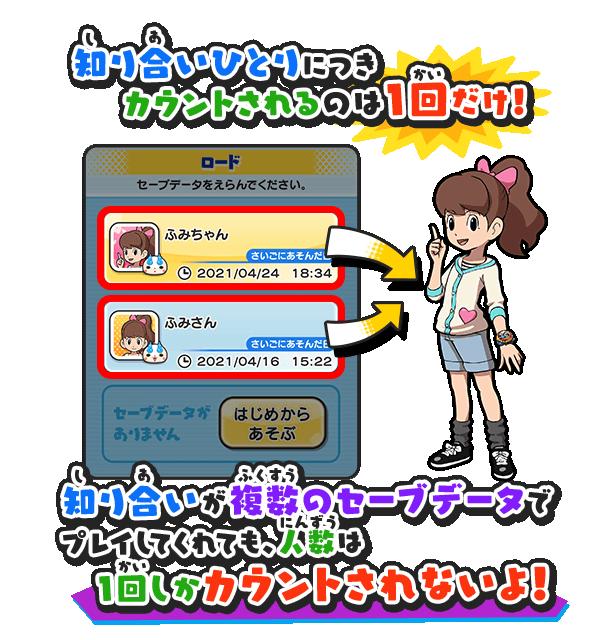 f:id:haruhiko1112:20210430180233p:plain