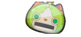 f:id:haruhiko1112:20210528162801p:plain
