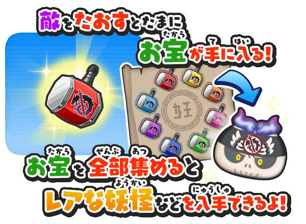 f:id:haruhiko1112:20210528164906p:plain