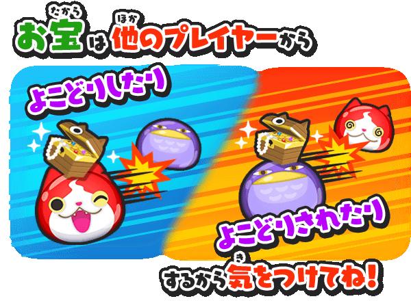 f:id:haruhiko1112:20210528164913p:plain