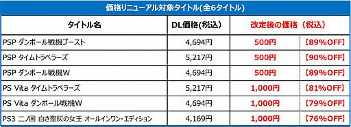 f:id:haruhiko1112:20210531023543j:plain