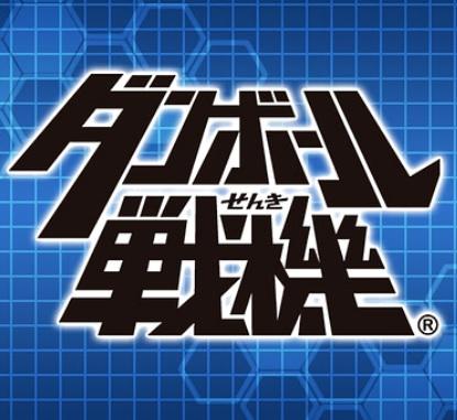f:id:haruhiko1112:20210531023752j:plain