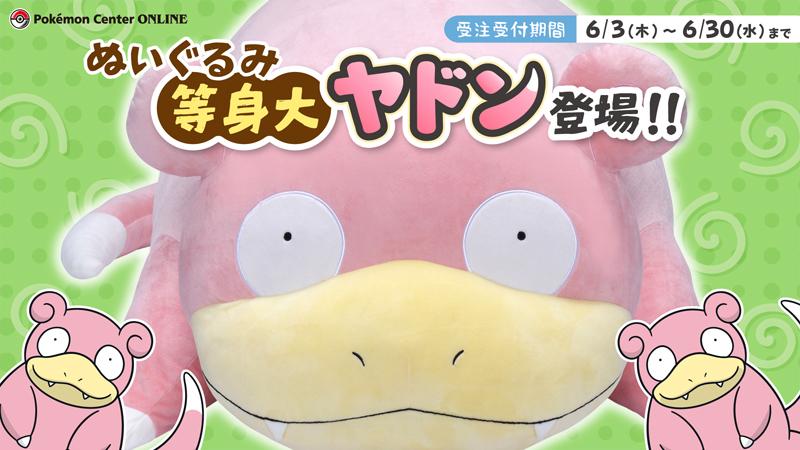 f:id:haruhiko1112:20210603125643j:plain