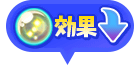 f:id:haruhiko1112:20210614152802p:plain