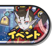 f:id:haruhiko1112:20210614161341p:plain