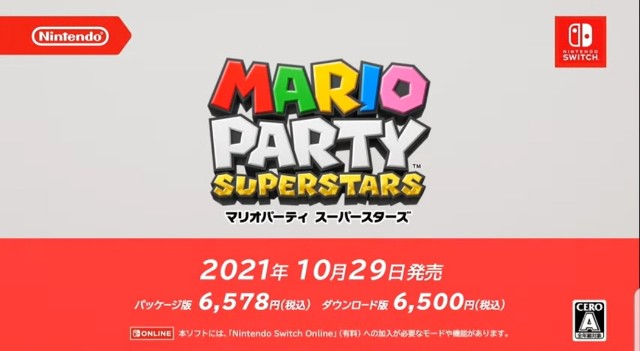 f:id:haruhiko1112:20210616011158j:plain