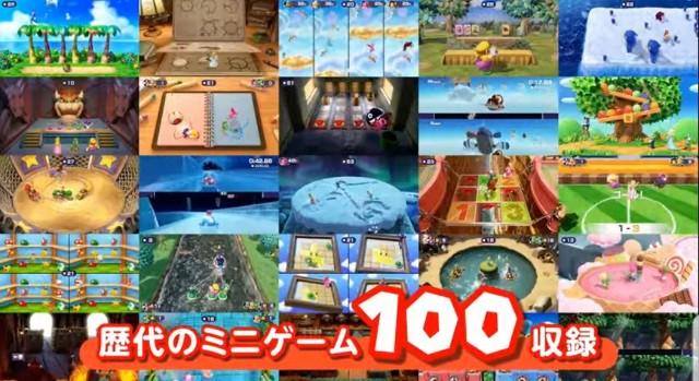 f:id:haruhiko1112:20210616011207j:plain