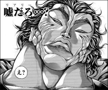 f:id:haruhiko1112:20210710033749j:plain